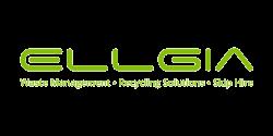 ellgia-logo