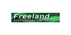 freeland-logo