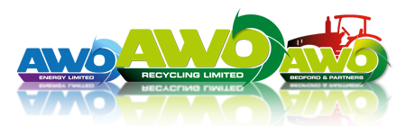 AWO Partners Recycling & Energy Services
